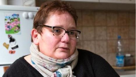 Huit bébés retrouvés morts chez elle à Villers-au-Tertre : Dominique Cottrez se confie pour la première fois | Avis de décès | Scoop.it