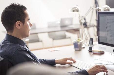 Comment fonctionne une agence web #1 ? La gestion de projet | Planète Projets : Gestion de projet - Travail collaboratif - Conduite du changement | Scoop.it