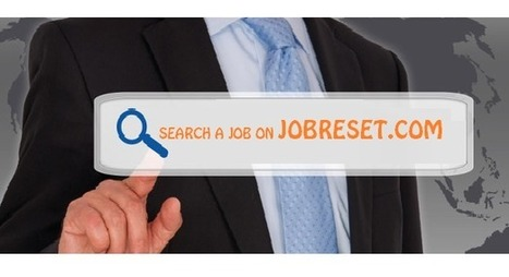 Keep calm and get a job - Blogs and Articles on Engineering Jobs in India | Jobreset.com | Scoop.it