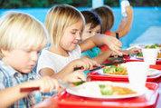 OVALIE: une plateforme pour l'étude des comportements alimentaires | Revue de presse IRIT - UMR 5505 (CNRS-INPT-UT1-UT2-UT3) | Scoop.it