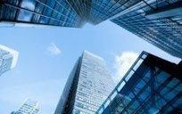 Immobilier tertiaire : les certifications environnementales progressent ! | Economy & Business | Scoop.it