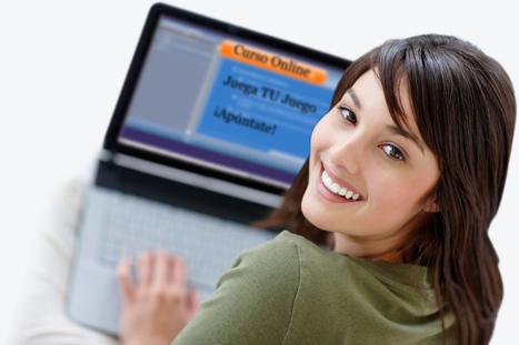 plataformas para aprendizaje online gratuito   crear crear   Plataformas de aprendizaje   Scoop.it