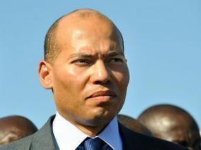 Karim Wade contre Etat du Sénégal: la Cédéao tranche ce vendredi | Médiathèque UNHCR Sénégal | Scoop.it