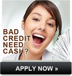 Online Loans with Bad Credit Instant And Timely Cash Help Online | Online Loans with Bad Credit | Scoop.it