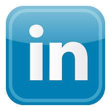 Gestionar tu perfil de LinkedIn tiene que servirte para exponer y demostrar tu talento a los Reclutadores   Innovation and Technology in education   Scoop.it