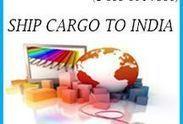 International Shipping Company (unirelo) | International Shipping Company | Scoop.it