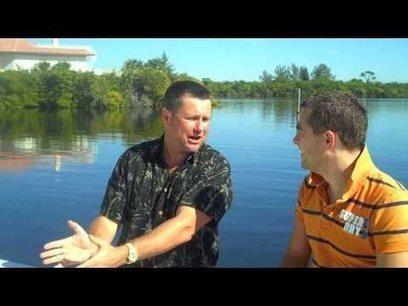 Leadership Lessons Video #2: Orjan Saele interviews Orrin Woodward | Naturally Healthy | Scoop.it