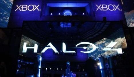 Nouvelle Xbox de Microsoft : et si la troisième était la bonne ? | Web Planet | Scoop.it
