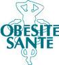 Les chiffres de l'obésité - Obésité-Santé | Prévention de l'obésité | Scoop.it