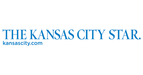 More cities consider new disability icon - Kansas City Star | Disability | Scoop.it