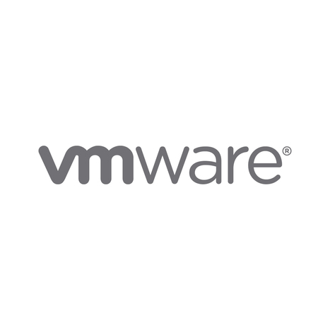 Office of the CTO | VMware's Strategy for Software-Defined Storage | Latest Tech News | Scoop.it