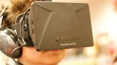 Five incredible ways Oculus Rift will go beyond gaming   TechRadar   CulturaDigital   Scoop.it