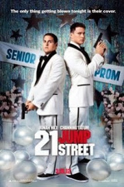 21 Jump Street (2012) On Viooz - Viooz Movies | comedy | Scoop.it
