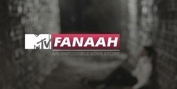 Fanaah 7th August Written Update Episode | Written Episode Update | Scoop.it