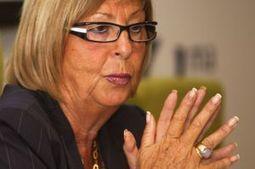 Los rectores piden a Wert una reunión urgente para discutir los recortes | Educación a Distancia y TIC | Scoop.it
