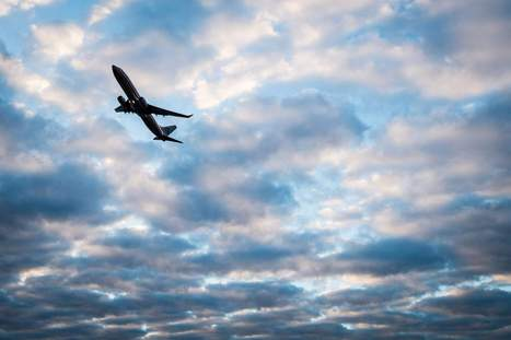 Air taxi service takes to Cape Cod skies - Capecodonline | private taxi fleets | Scoop.it