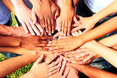 La consommation collaborative, nouvelle économie du 21ème siècle | Crowdfunding | Scoop.it