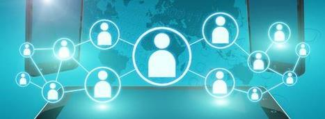 Recrutement : quels seront les outils privilégiés des DRH d'ici 2020 ? | Les SIRH vus par mc²i Groupe | Scoop.it