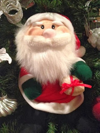 LeadLearner: 9 Christmas Gifts Every Leader Needs | Students & Teachers | Scoop.it