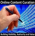 Curación de contenidos. 10 herramientas básicas de un buen Content Curator. | Edutec | Scoop.it