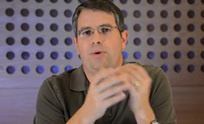 Matt Cutts: Google Does Take Action Against Spammy Guest Blogging | Real SEO | Scoop.it