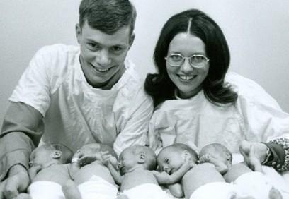 The Neonatal History ~ Pediatric Diagnosis   Pediatrics   Scoop.it