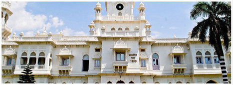 MBBS Admission Notification for King George Medical College (KGMC), Lucknow | Medical Admission 2014 - (Medical.Admissionguidancedelhi.com) | Scoop.it