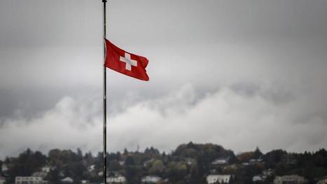 La Suisse envisage de donner 2.300 euros par mois à tous ses citoyens   www.directmatin.fr   694028   Scoop.it