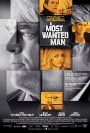 Watch A Most Wanted Man (2014) Megashare | Mymegashare | Scoop.it