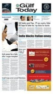 Dubai to have mandatory green building rules - Gulf Today | Healthy Homes Chicago Initiative | Scoop.it