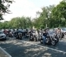 5 Photos of '2 Million Bikers to D.C.' That Show American Pride - Christian Post | DO AMERICANS CARE WHAT MUSLIMS ARE DOING TO OUR NATION??? | Scoop.it