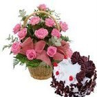 Send Flowers to Chandigarh - Cakes to Chandigarh | indiagiftsportal.net | send flowers to delhi | Scoop.it