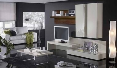 Asiestucasa.com. Salon Lyon | Diseño de interiores para mi casa | Scoop.it