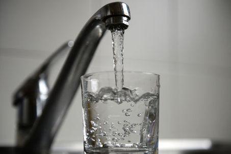 20 % de l'eau potable gaspillée à cause des fuites en France | Les Echos de Savereux RP | Scoop.it