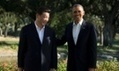 Obama defends NSA spying program as tech companies react – live | Science, Technology & IT curated by CrowdPatch | Scoop.it