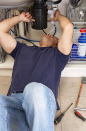 High quality local plumbing contractors in Riverside, CA | Plumbing and Drain Service | Scoop.it