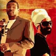 Reggae.fr :: Reggae Sun Ska Riddim Contest | Music | Scoop.it