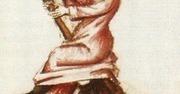 Cadernos de Daath: Sobre bruxas – e sobre o primeiro caçador de bruxas lisboeta | Gothic Literature | Scoop.it