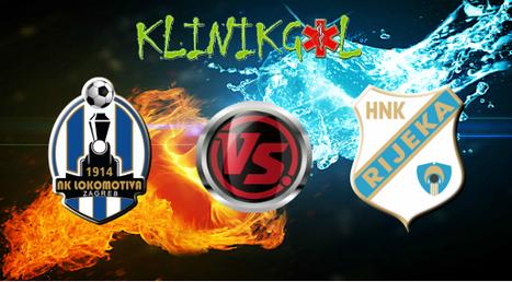 Prediksi Lokomotiva Zagreb Vs Rijeka 10 Maret 2015 | Prediksi Skor | Berita | Jadwal Siaran Langsung Bola Online | Scoop.it