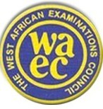 WAEC records another mass failure, withholds 145,795 results | weslee | Scoop.it