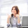 Santé et bien-être au travail