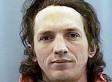 Israel Keyes, Admitted Alaska Serial Killer Found Dead, Linked To 7 ... | Alaska Special Interest News | Scoop.it