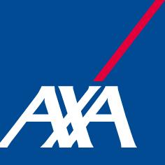 AXA France recrute plus de 4 000 collaborateurs en 2013 - RegionsJob | *TCpartners* L'actu des partenaires & des anciens diplômés | Scoop.it
