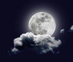 Le pouvoir de la lune - Ideal Voyance | Idéal Voyance | Scoop.it