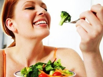 Diabetes Can be Controlled with Proper Natural Diet | Diet Plan | Scoop.it