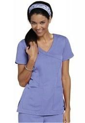 Greys Anatomy Scrubs | socialbookmark | Scoop.it