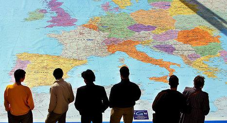 Nécessaires clarifications | Econopoli | Scoop.it