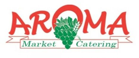 Aroma Kosher Market & Catering 8819 W. Stirling Rd, Cooper City FL | Delightful to your Taste Buds | Scoop.it