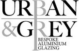 Specialists in Double Glazing, based in and around London | Urban and Grey | Scoop.it
