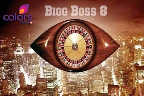 Bigg Boss 8 Contestants   Bollywood by BollyMirror   Scoop.it
